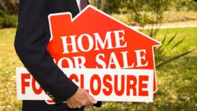 How much to offer for REO foreclosure?