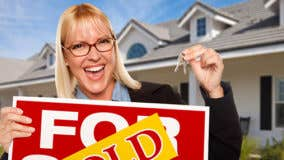 Sell home via agent and FSBO at same time?