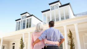 Should you wait for your dream home or settle?