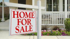 Mistakes that homebuyers make