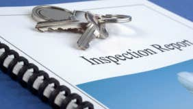 Can home seller get a quick certificate of occupancy so I can move in?