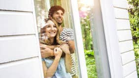 4 first steps to sprint into homebuying