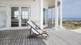 9 top tips for buying the beach house of your dreams