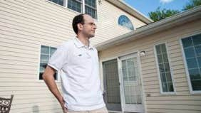 Should homeowner refuse to grant buyer another contract extension?