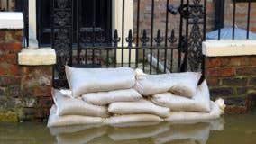 11 Ways to avoid hurricane damage
