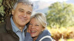 Cost of living as a retirement priority