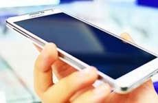 Galaxy Note 3 © Tanjala Gica/Shutterstock.com