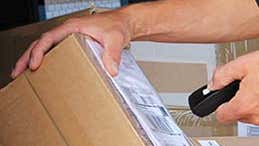 6 things to know about shipping insurance