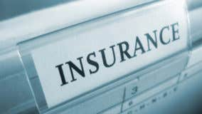 Must life insurance beneficiary be spouse?