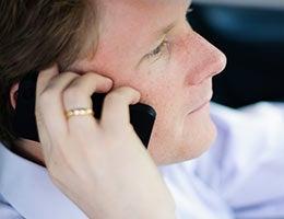 4 bad health care reform scams © S. M. Beagle/Shutterstock.com