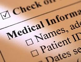 Medicare schemes © photastic/Shutterstock.com