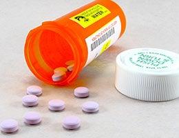 Mail-order medications © cvm/Shutterstock.com