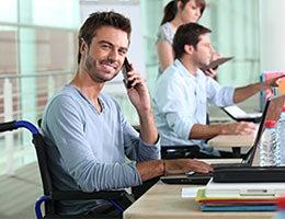 No more higher rates based on health or gender © auremar/Shutterstock.com