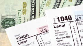 Tax law updates for your 2014 tax return