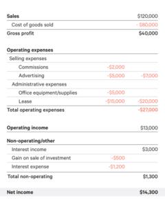 simple-income-statement_720