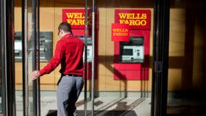 How to get your piece of the Wells Fargo banking scandal settlement