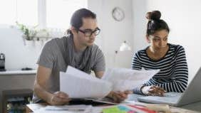 10 key tax terms to help you cut through the jargon