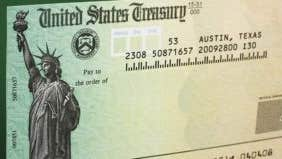 4 options for your tax refund