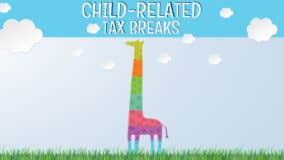 Avoid the nanny tax pitfalls