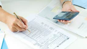 5 questions about the homebuyer tax credit