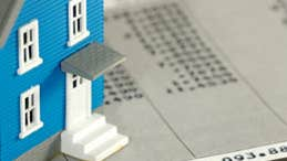 6 tips to make a case for property tax cut