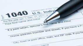 Capital gain tax and nonresident investors