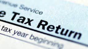 Claim tax refunds as income on tax return?