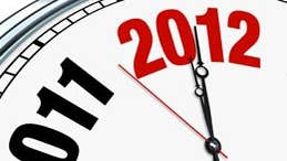Tax planning 2011: Smart moves to make now