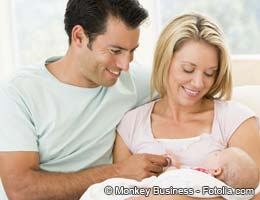 Add adoption expenses