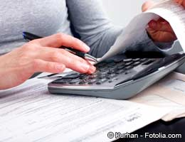 Charitable deduction: good cause, policy flaws