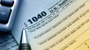 Filing taxes late? Here's how to get started