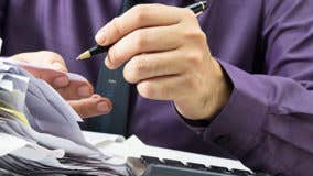 Increase withholding or pay estimated tax