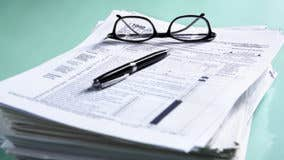 Key tax changes for 2014 and beyond