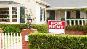 Basis for depreciation on rental property