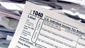 Will ID theft affidavit delay tax refund?