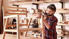 Got a hobby? It might qualify as a business, with all the extra tax breaks