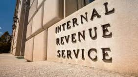 IRS payment plan options for your tax bill