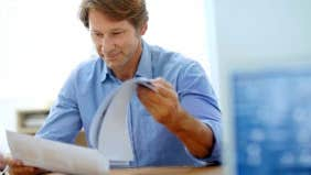 How to avoid paying taxes twice on required minimum distributions of nondeductible IRA