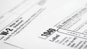 I had an employment agreement with my boss but got a Form 1099. What now?