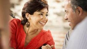 Your foreign stepchildren may be qualifying relatives for tax purposes