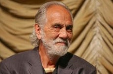 Tommy Chong   Chelsea Lauren/WireImage/Getty Images