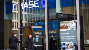 Turned down for a checking account? Regulators say Chase needs to explain why