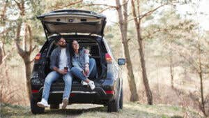 Why you should avoid an 84-month auto loan