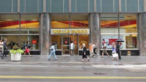 New Wells Fargo glitch: 4 steps to take if you're ready to leave your bank