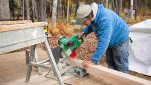 How to pay for home improvements with government grants