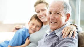 What trusts can do for you and yours