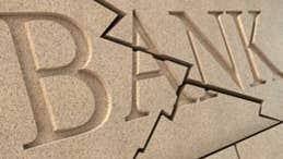 5 crafty ways to spy on your bank