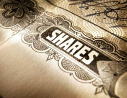 Mistake No. 5: Too much company stock