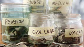 10 sure-fire savings tips for 2014
