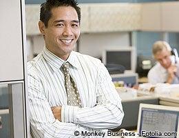 Employer-sponsored aid
